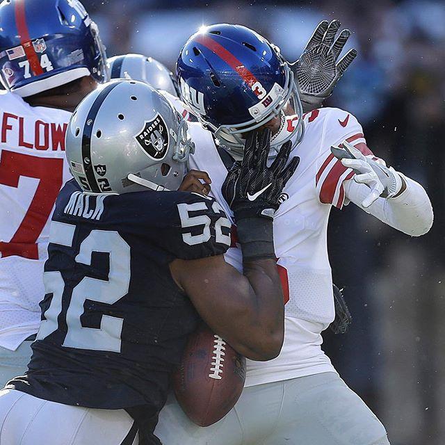 2017 NFL Week 13/14Re/Pre-view