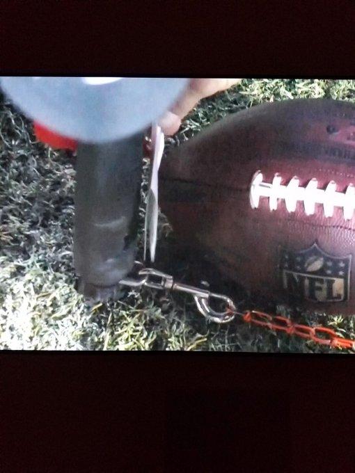 2017 NFL Week 15/16Re/Pre-view