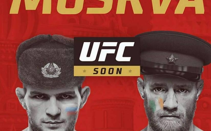 UFC 223 Aftermath