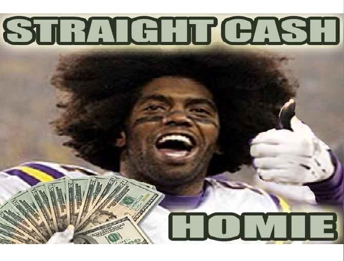 Straight Cash NFL Week 5 Betting Podcast